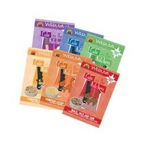Weruva Cats in the Kitchen Variety Pack Cat Food Pouches