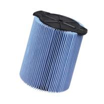 WORKSHOP Wet Dry Vac Filter WS22200F Fine Dust Wet Dry