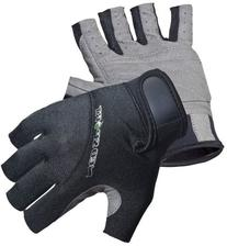 NeoSport Tipless Sport Gloves - Size X-Large