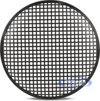 """Scosche WGB12 12"""" Protective Waffle Subwoofer Grille"""