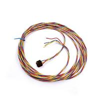 Bennett Marine 3004.0152 WH100022 Wire Harness - 22