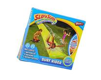 WHAM-O Slip N Slide SURF Rider, Model: 90072, Toys & Play