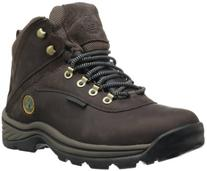 Timberland White Ledge 12135 Brown