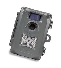 Simmons 6MP Whitetail Trail Camera With Night Vision