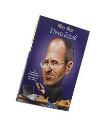 Who Was Steve Jobs
