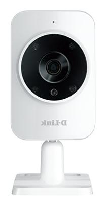 D-Link HD WiFi HD 720p Camera