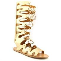 LFL Wicked Womens Synthetic Gladiator
