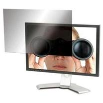Targus 4Vu Privacy Screen for 17.3 Inch Widescreen Monitors
