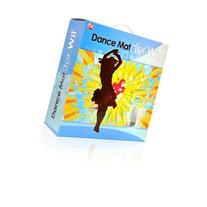 Wii Dancing Mat