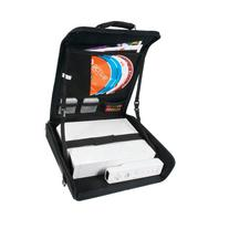 Wii Multi Function Carry Bag