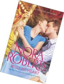 Wild at Heart: Less of a Stranger\Her Mother's Keeper