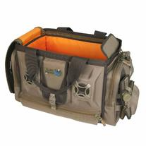 Wild River by CLC WN3701 Tackle Tek Rogue Stereo Speaker Bag