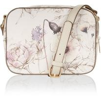 Monsoon Wild Rose Print Camera X Body
