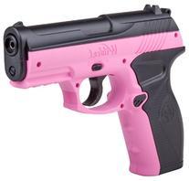 Crosman Wildcat CO2 Pistol BB
