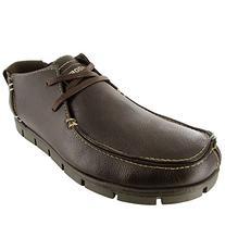 Madden Men's Wiley Fashion Sneaker,Tan,7 M US