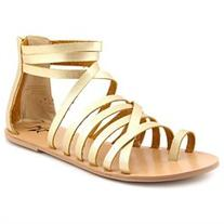 LFL Willow Womens Synthetic Gladiator