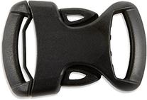 Gear Aid Winch Side Release Buckle, 1