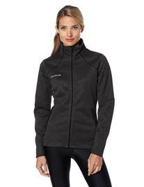 Columbia Sportswear Wind D-Ny II Omni-Heat Jacket
