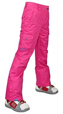 APTRO Women's High Windproof Technology Colorfull Printed