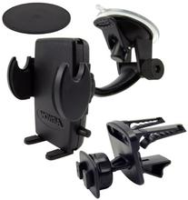 Arkon Smartphone Car Mount Holder for Apple iPhone 6 Plus