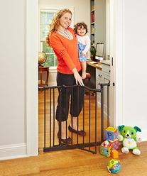 MyPet Windsor Arch Pet Gate
