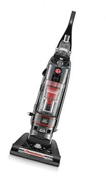 Hoover WindTunnel 2 Rewind Bagless Upright, UH70821PC -