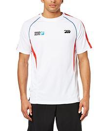 Canterbury Men's Winger T-Shirt White M