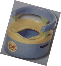 Winnie the Pooh Potty Training Chair