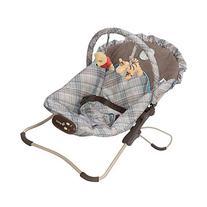 Disney Baby Winnie the Pooh Snug Fit Folding Infant Seat