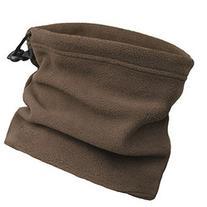 Eforstore Winter Soft Comfortable Fleece Unisex 3 in 1