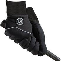 FootJoy WinterSof Women's Golf Gloves  - M