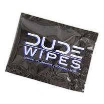 Dude Products Dude Wipes