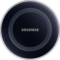Samsung Wireless Charger Pad, International Version - No US