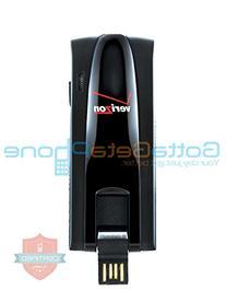 Verizon Wireless 4G LTE USB Modem 551L