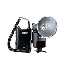 Godox Witstro AD360 High Power Speedlite Flash w/ PB960