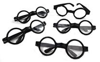 Dazzling Toys Wizard Glasses - Great accessory for a wizard