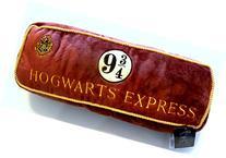 Universal Studios Wizarding World of Harry Potter Diagon