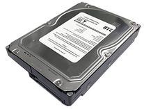 """WL 3TB 7200RPM 64MB Cache SATA 6.0Gb/s 3.5"""" Desktop Hard"""