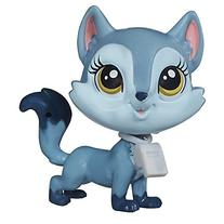 Wolfgang Littlest Pet Shop Pet Pawsabilities Singles