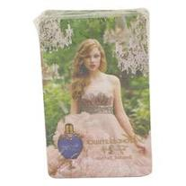 Wonderstruck Accessories by Taylor Swift, 50 pcs 50 Pack