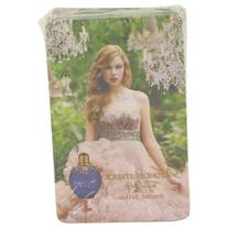 Wonderstruck Perfume by Taylor Swift - 50 pcs 50 Pack