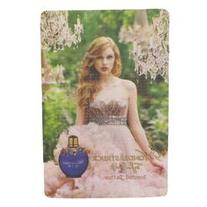 Wonderstruck Sample by Taylor Swift, 1 pc Scented Tattoo for