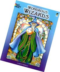 Wondrous Wizards