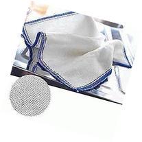 Mabu Wood Fiber Cleaning Cloth, 3-pack