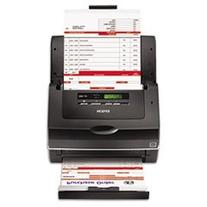 * WorkForce Pro GT-S80 Scanner, 600 dpi, Black