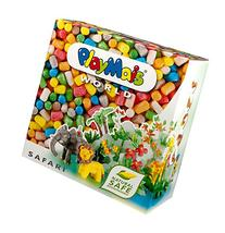 PlayMais WORLD Safari - A Box Full of Creativity for Kids -