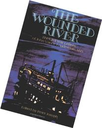 The Wounded River: The Civil War Letters of John Vance