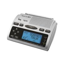 Midland Wr-300 All Weather/Hazards Alert Radio