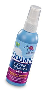 Downy Wrinkle Releaser, 3 fl oz