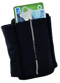 Sportline Wrist Wallet